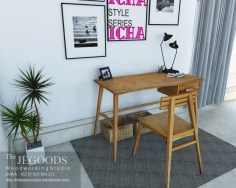 icha-style-furniture-minimalist-arc-chair-desk-mebel-jepara-goods-3d-teak-furniture-design-interior