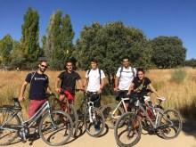 2016-10-09 Bike trip.jpg (4)