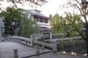 セミナー9日目 ヤマハ倉敷店
