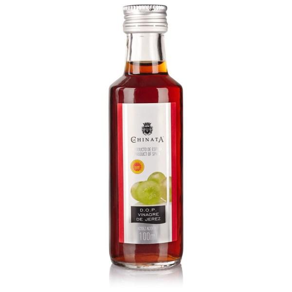 La Chinata vynuogių actas D.O. su kilmės vietos nuoroda 100 ml