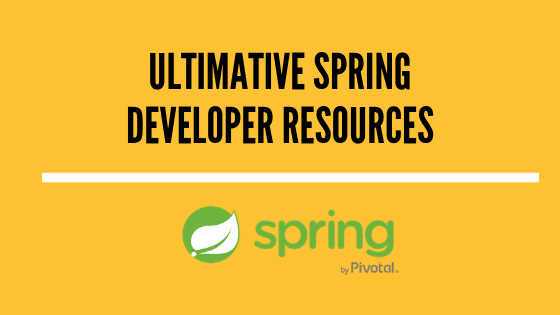 HOWTO: Use Spring's WebClient for RESTful communication