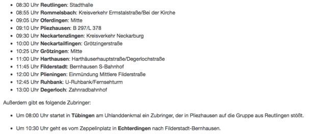 sternfahrt04
