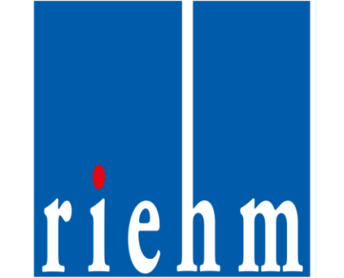 cropped-riehm_fertig-Logo-1.png