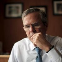 THE 9/11 PSY-OPERA: Jeb Bush's 9/11 problem – By Daniel Hopsicker (Flashback) — RIELPOLITIK