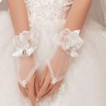 結婚したまま、プロポーズされたい!