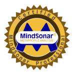 mindsonar-seal-transparant