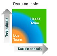 teamcohesie
