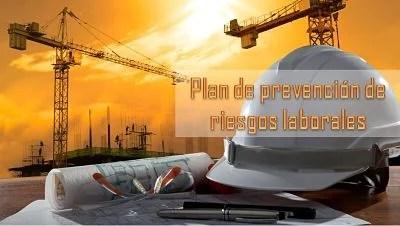 Plan PRL