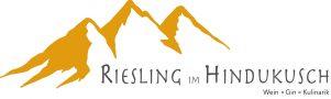 Riesling im Hindukusch Seerobenstr.1 65195 Wiesbaden