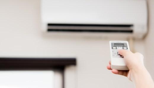 連日の猛暑から熱中症を防ぐ、高齢者の水分補給と室内の温度について