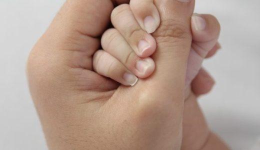 コウノドリ【第5話感想】「14歳の母」幼い二人とちいさな命の大切さ