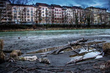 Geneva on the river balkis 16.3.18 (1 of 1)