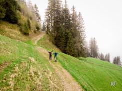 ri rigi hike (1 of 1)