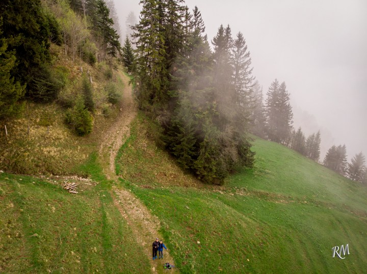 ri rigi hike1 (1 of 1)