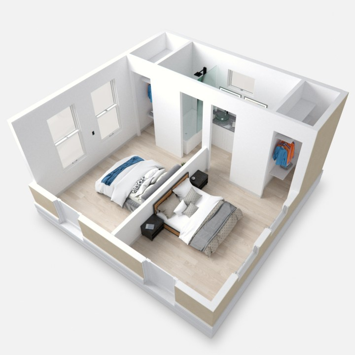 Sleep 2 Floor plan square.jpg