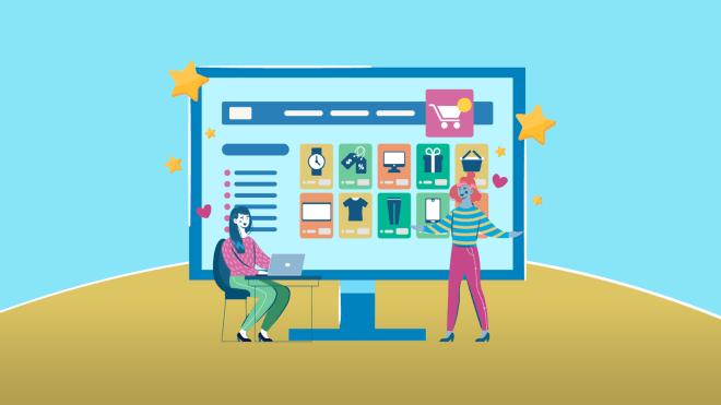 riezz.biz_webshop_website_snel_online_inkomsten_genereren_voor_kleine_ondernemer_01