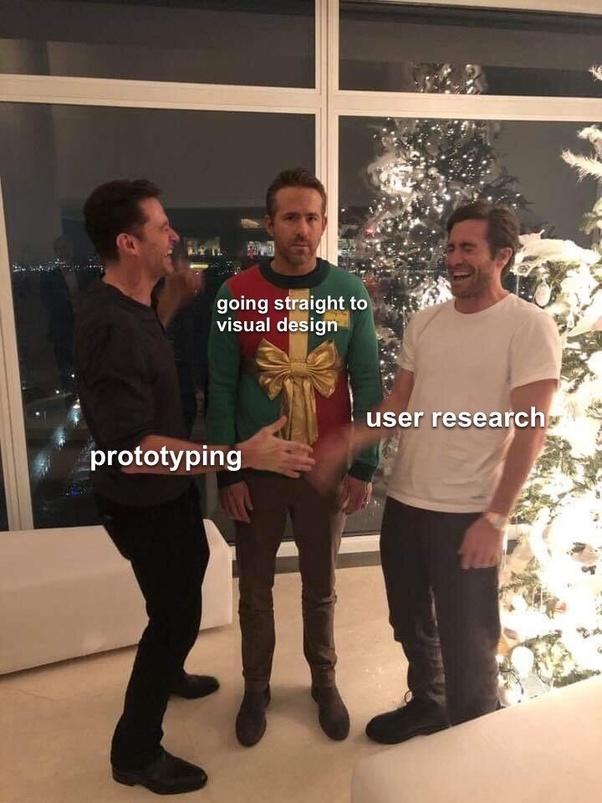 Meme riset dalam desain