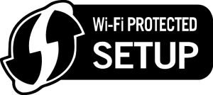 Wi-Fi Protected Setup