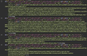 CoinHive Injection Code