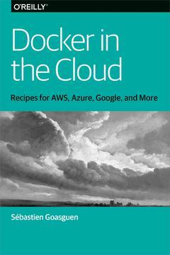 Docker in the Cloud