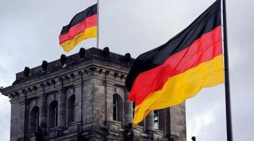 إلزام جميع المسافرين إلى المانيا بإجراء جديد قبل دخول البلاد