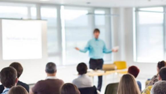 المانيا: إعلان إنطلاق التسجيل في قسم المعلمين بمدينة رسلسهايم