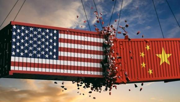 وزير خارجية أمريكي سابق يحذر من حرب مع الصين قد تؤدي لإبادة البشرية