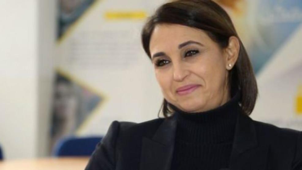 في أول مداخلة لها بمجلس النواب..منيب تطالب بإطلاق سراح المعتقلين السياسيين والصحفيين