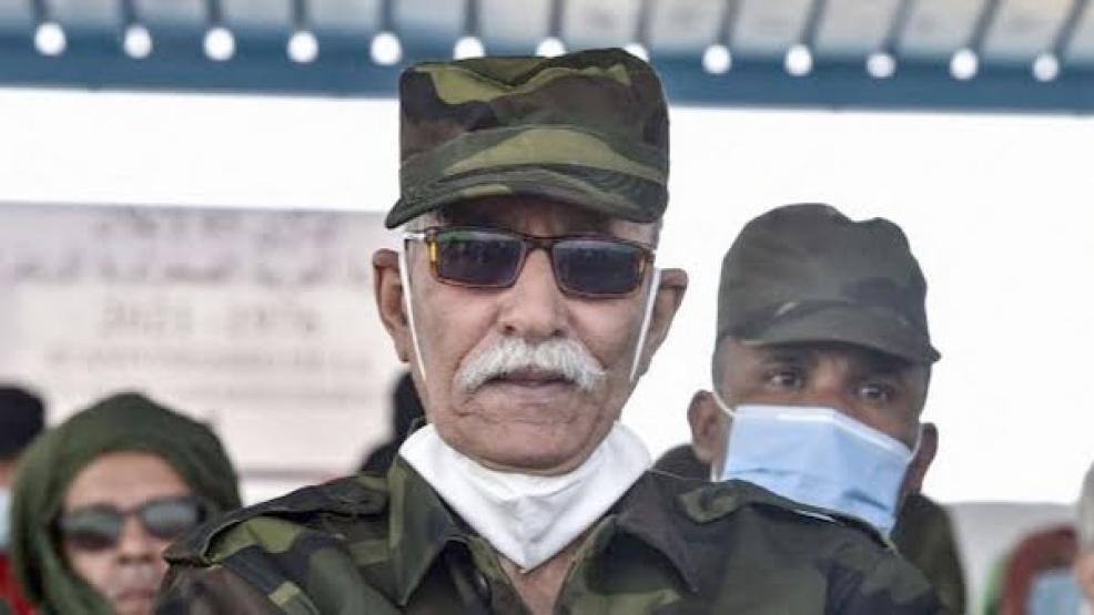 """مدريد تصدر أمرا بالاستماع لـ """"إبراهيم غالي"""" المتهم بارتكاب جرائم ضد الإنسانية (وثيقة)"""