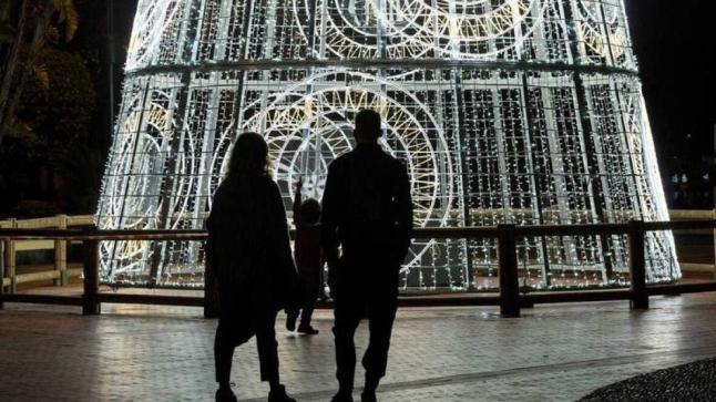 سبتة.. تخوفات من تفاقم الوضع الوبائي مع اقتراب احتفالات رأس السنة