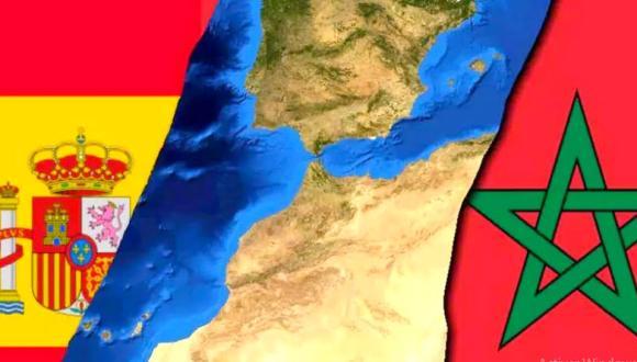 إسبانيا تأمل العودة للوضع الطبيعي في مليلية وسبتة المحتلتين