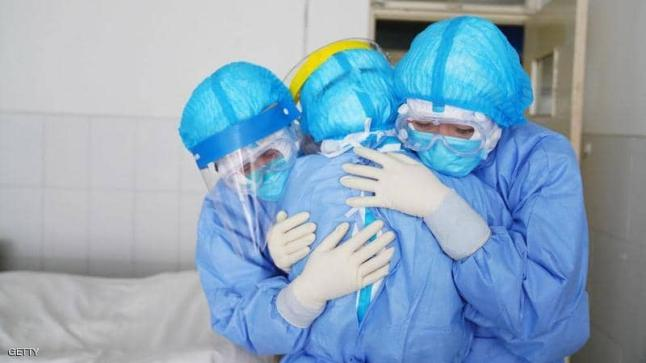 هذا ما قاله الرحموني حول مستشفى الحسني و هذه مؤاخذته لأطباء القطاع الخاص