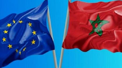 خطير.. الإتحاد الأوروبي يلغي اتفاقية المنتجات الفلاحية مع المغرب