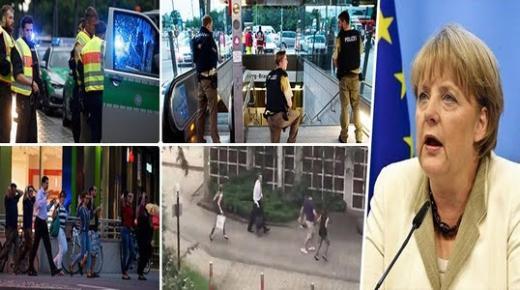 تشديد القوانين ـ هل يحمي ألمانيا من الإرهاب؟