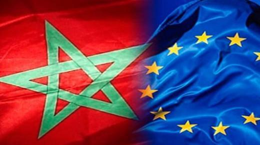 الاتحاد الأوربي يسحب المغرب من هذه القائمة بصفة نهائية