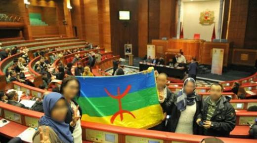 """غياب ميزانية للأمازيغية في """"مالية 2020"""" يجلب امتعاض نشطاء"""