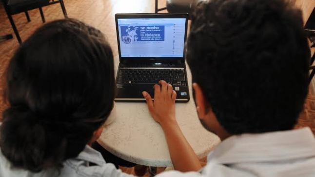 تكلفة الانترنت في المغرب تضعه في المركز 37 عالميا والثاني في شمال إفريقيا
