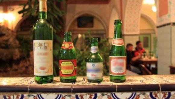 """سعر الجعة المغربية يرتفع بسبب جائحة """"كورونا"""""""