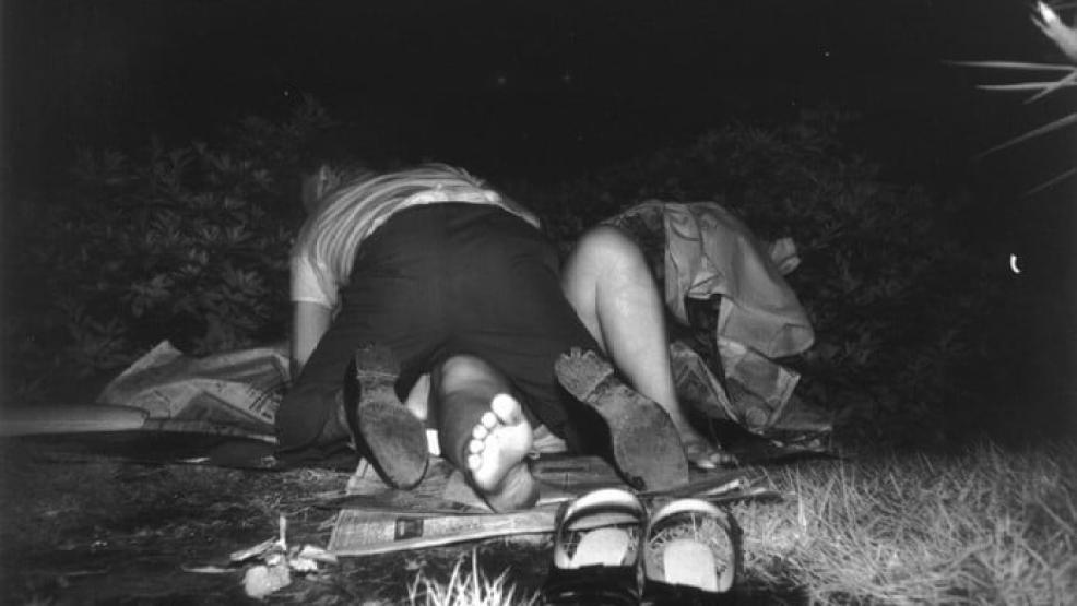 حقائق صادمة عن جريمة الجديدة.. بعدما قتلت زوجها رفقة عشيقها مارسا الجنس