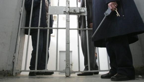 أزيد من 200 وفاة بسجون المغرب خلال العام الماضي