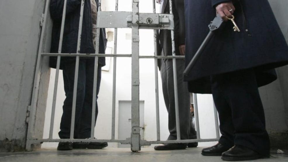 20 سنة سجنا لشخص حاول ذبح رئيس هذه الجماعة