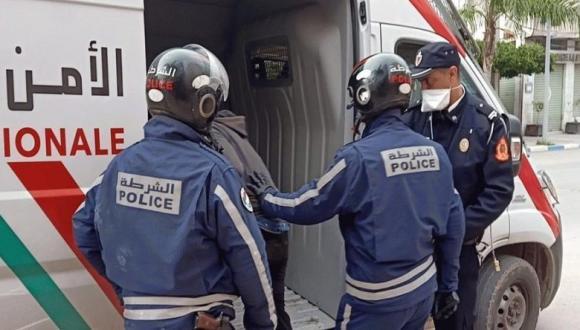 السفارة الإيطالية بالمغرب تدخل على خط إدانة مُحرِّفة القرآن