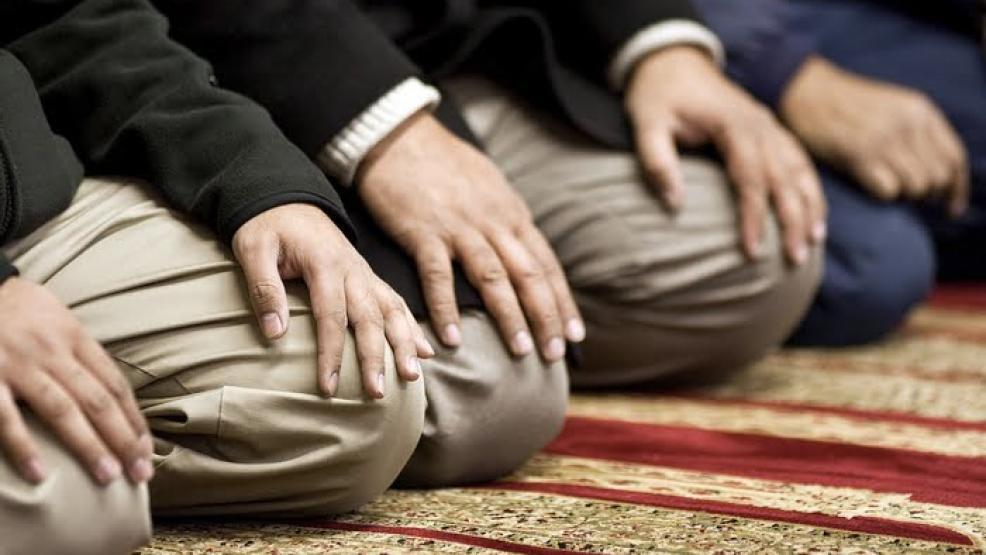مديرية الحموشي تكشف عن معطيات رسمية حول ذبح شخص داخل مسجد