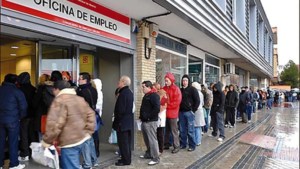 الضمان الاجتماعي الإسباني: هذه هي الهواتف الجديدة لتحديد موعد للمعاشات التقاعدية