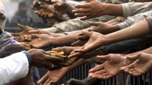 أزمة كورونا تهدد 115 مليون شخص بالفقر