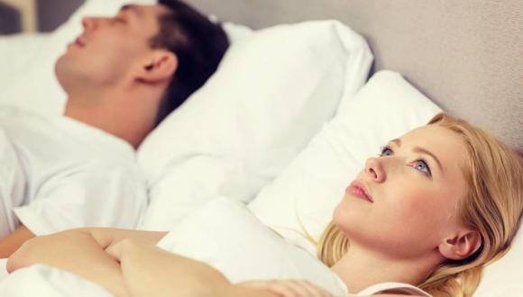 دراسة حديثة: مشكلات النوم عند النساء مرتبطة بمستوى الخصوبة