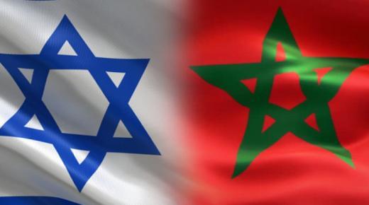 """إسرائيل تريد مفاجأة الفلسطنيين بقرار """"غير مسبوق"""" والمغرب يتصدى له بقوة"""