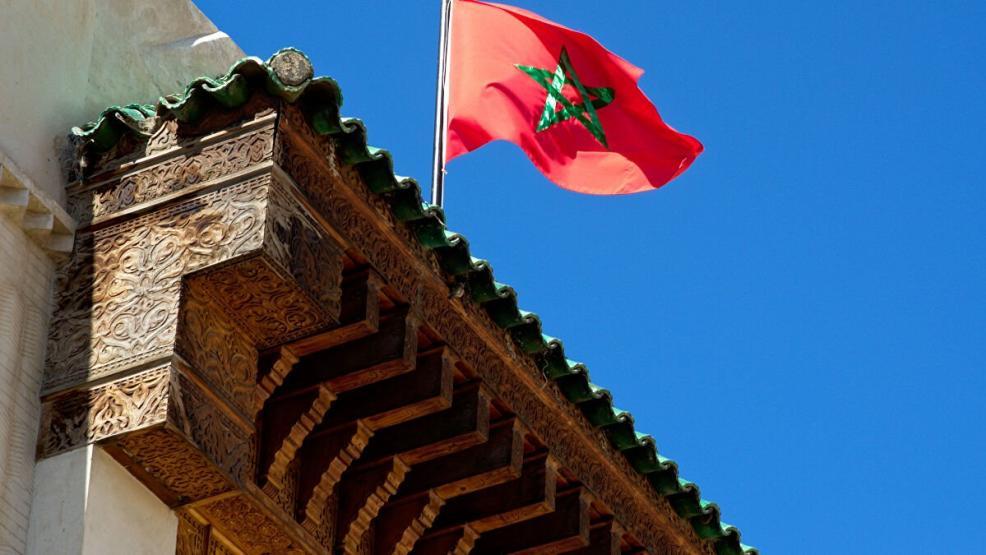 السفارة الروسية توجه نداء لمواطنيها المتواجدين بالمغرب بخصوص رمضان