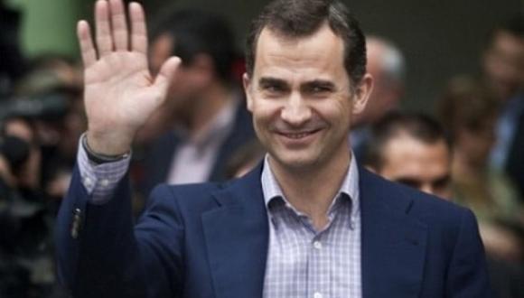 """أحزاب إسبانية تدعو الملك فيليب للاعتذار عن """"مجازر"""" بلاده بالـريـف"""