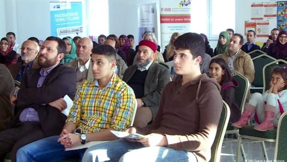 """مبادرة """"وظائف في المغرب"""" تطلق تحقيقا حول """"كفاءات مغاربة المهجر"""""""
